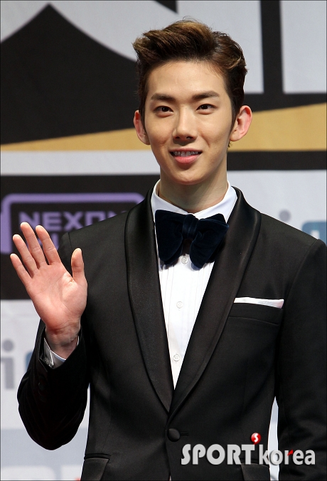 Gain jo kwon really dating after divorce 3