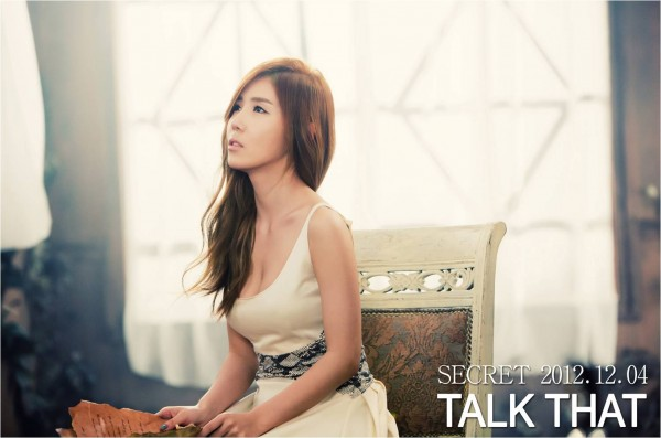 20121128_zinger_talkthat-600x397