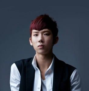 20121130_eyecandy_jokwon-600x614