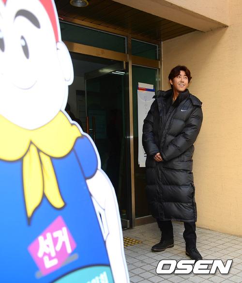 20121218_vote_kwanghee