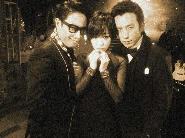 20121218_yoonjongshin_gain