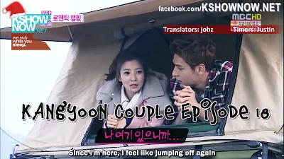 KangYoon18_001_3306