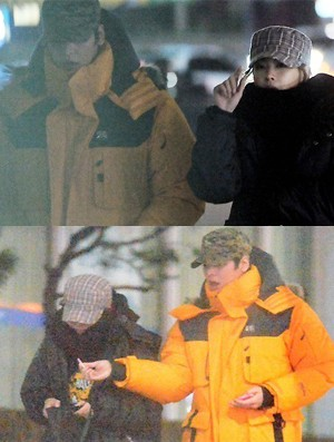 46929-we-got-married-oh-yeon-seos-real-man-is-lee-jang-woo-dating-for-1-mont
