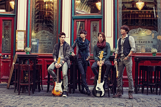 cnblue-wide