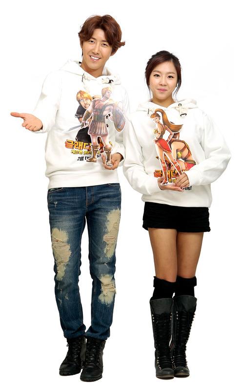 yewon og kwanghee dating dating og sexting apper